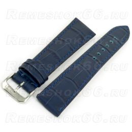 Ремешок Rios1931 Louisiana 50/2-2019/16XL